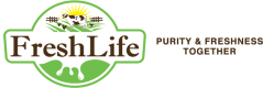 FreshLife Milk